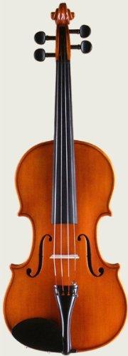 鈴木バイオリン No.310 スズキ SUZUK 1/10 本体のみの販売