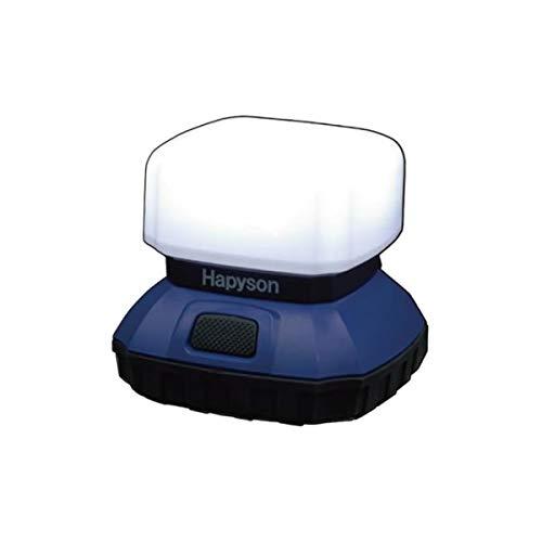 Hapyson(ハピソン) YF-132 乾電池式ランタン