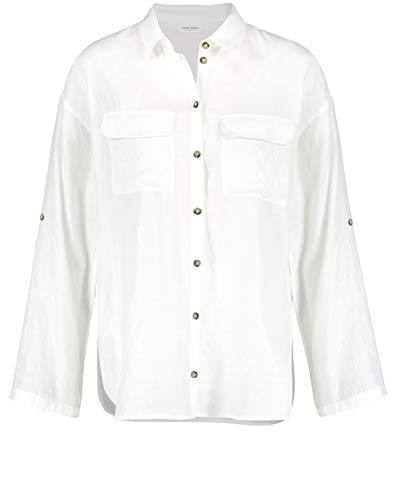 Gerry Weber dames blouse 360036