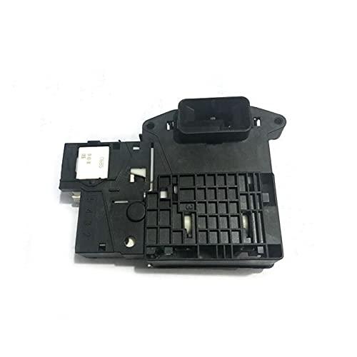 GIS Time Deay Switch Puerta de Bloqueo de reemplazo Adecuado para LG Lavadora EBF61315801 Partes