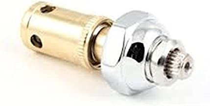 T&S Brass 012442-40 Replacement Part