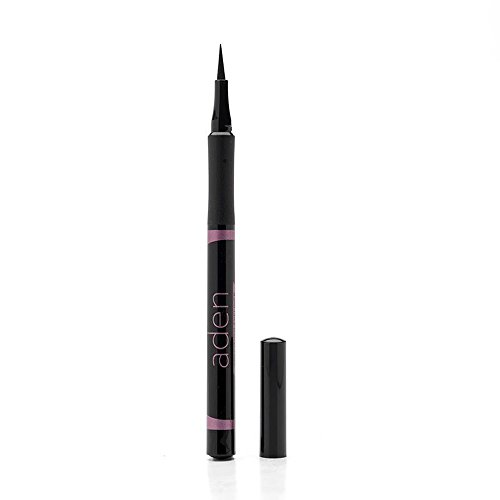 ADEN Precision Liner, Black, 1er Pack