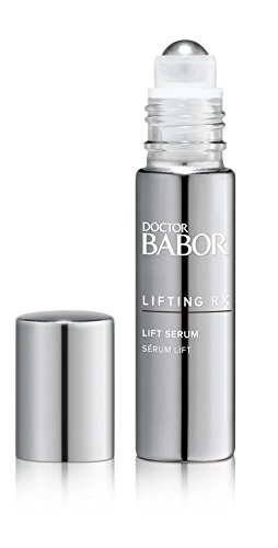 BABOR DOCTOR LIFTING CELLULAR BTX-Lift Serum