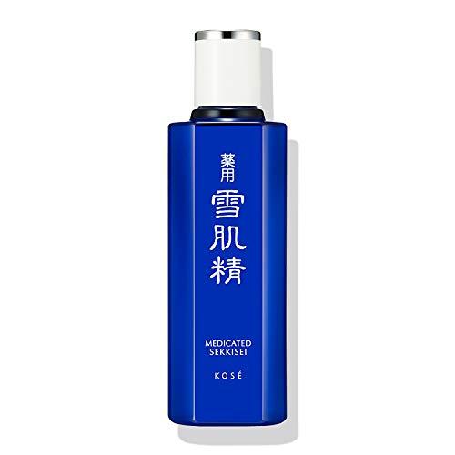 【医薬部外品】薬用雪肌精化粧水ノーマル200mL