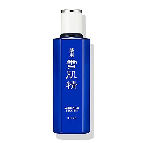 【医薬部外品】 薬用 雪肌精 化粧水 ノーマル 200mL