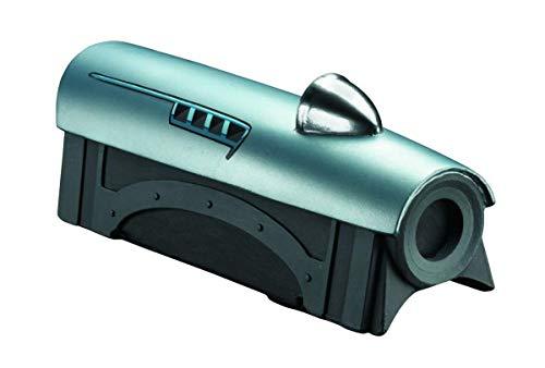 Finn Mcmissile Spy Gadgets
