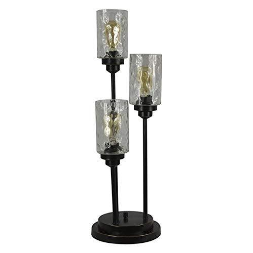 Most Practical Light Fixture