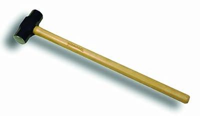 MintCraft Pro 33924 Replace Handle Sledge Fiberglass