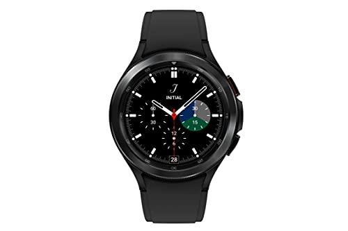 modelos de relojes citizen para mujer fabricante SAMSUNG