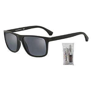 Armani sunglasses for men and women