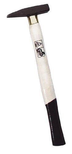 Brüder Mannesmann Werkzeuge - Martello-chiodatrice, 500 g, Peddinghaus Ultratec