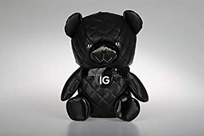 INGGI Exclusiver Teddy Golf-Headcover
