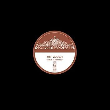Compost Black Label 09
