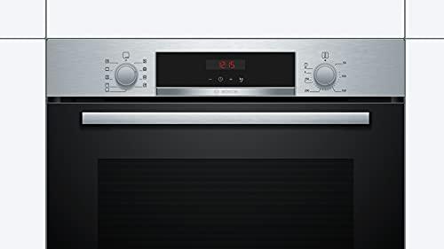 Bosch HBA574BR00