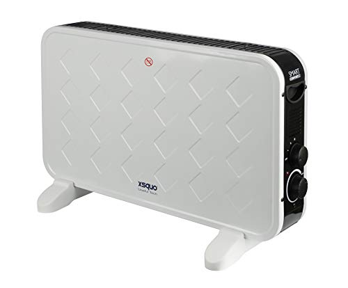 XSQUO Useful Tech 8487497376986