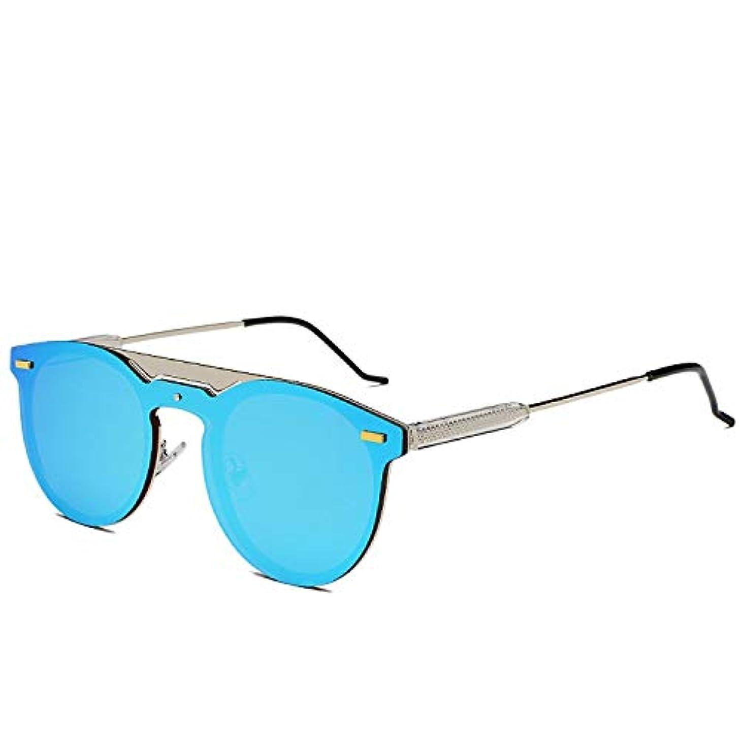 作動するシート教育者YXJJP サングラス メンズ メガネ 軽量 釣り 運転 ゴルフ UVカット スキー ユニセックス スポーツサングラス (Color : E)