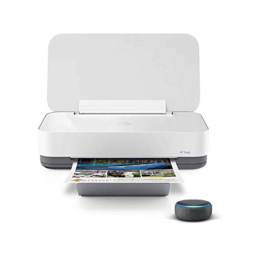 HP Tango Smart Home Printer...
