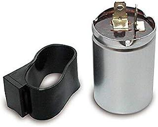 6V Blinkgeber   21W   8581.19/40 2 Polig mit Halter Simson S50 S51 S70