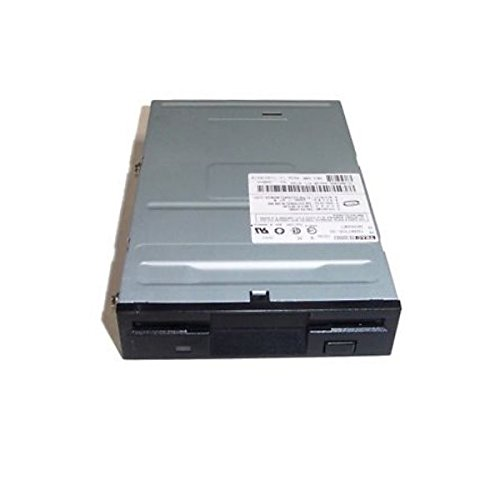 'Laufwerk Diskette Floppy Disk Drives TEAC fd-235hg 193077 C6 3.5 Internal 1,44 MB