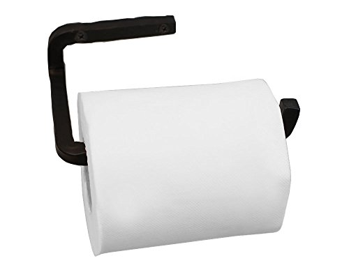 Top 10 best selling list for hand made toilet paper holder