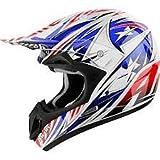 Airoh Casco Motocross Enduro L