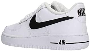 air force 1 bambino nba