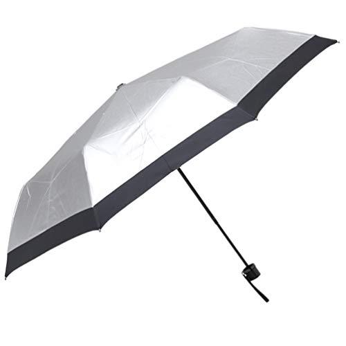 H・A・U(ハウ)『紳士 耐風傘 10002909』
