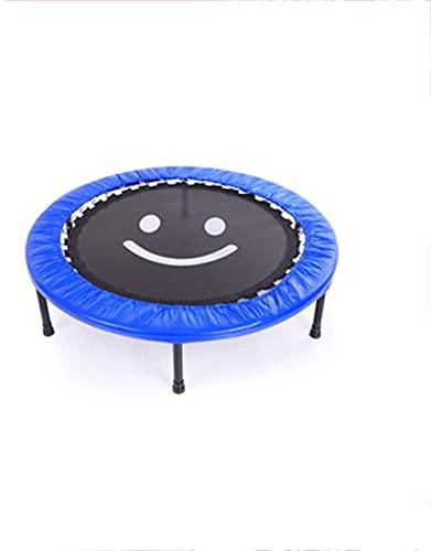 Primavera Interior Spring Spring Spring Spring Matear es Divertido Fitness Water Games para el Ejercicio Grandes Regalos para Juguetes internos / Exteriors Tramp-Azul