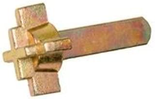 Andersen Hinged Door Lock Actuator