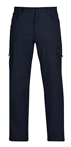 Propper Men's Summerweight Tactical Pant, LAPD Navy, 36 x 30