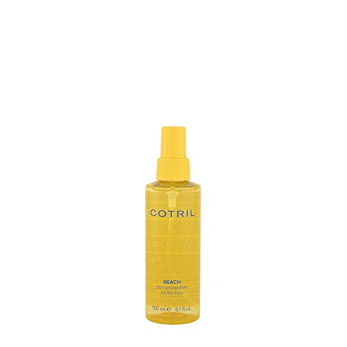 Cotril Creative Walk Beach Protective Oil 150ml -...