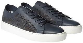 Jack & Jones Fashion Sneakers for Men - Navy 43 EU