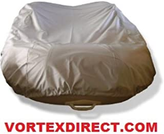 Best inflatable boat covers direct Reviews