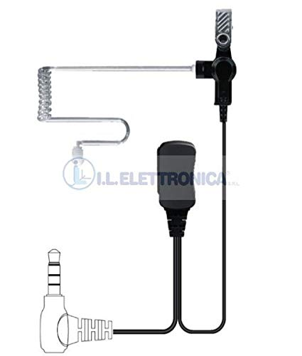 COMTRAK JH-611 Y für YAESU FT-60/2/70 ETC 333036