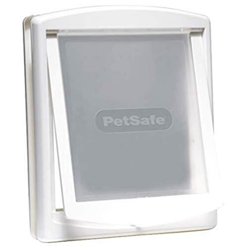 PetSafe Staywell, Convenient, Original 2 Way Pet Door, Fast Installation, Easy Fitting, 2 Way...