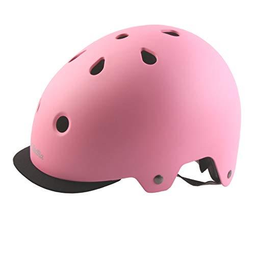 ELECTRA Bike Helmet Kinder Rose Quartz Kopfumfang M | 55-58cm 2019 Fahrradhelm