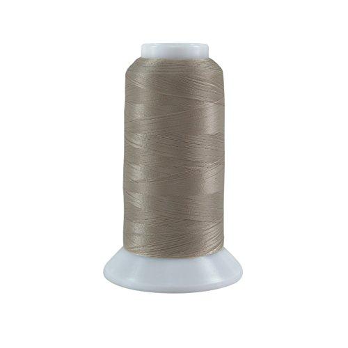 Superior Threads 11402-652 60 WT Bottom Line Polyester Thread, 3000 yd