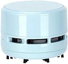 GYFXDXCQ Wireless Aspirator for Car Notebook Computer Keyboard Portable Mini Vacuum Cleaner Corner Desk Table Dust Vacuum ...
