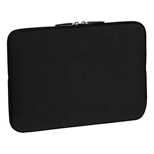 Pedea Notebook Schutzhülle 15,6 Zoll (39,6 cm) Sleeve Laptop Tasche