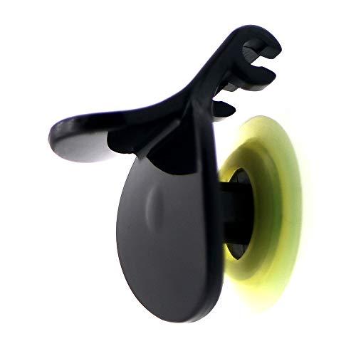 WuYan Exprimidor para hurom Plug Valv accesorios de repuesto para batidora hurom Juicer de segunda generación