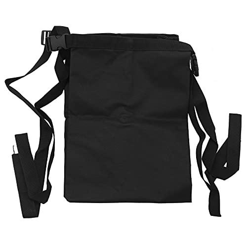 Rfvtgb 車椅子のバッグ、車椅子用酸素ボンベのバッグ