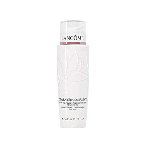 Lancome Lancome Confort Lait Galatee Ps 400 ml