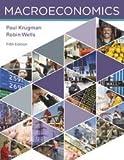 SaplingPlus for Macroeconomics (Single-Term Access)