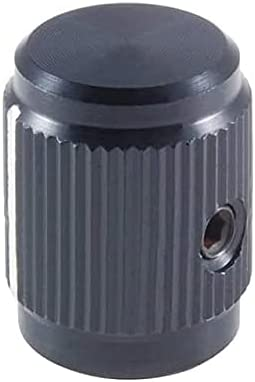 NTE Electronics Inc DD-75-2-5 KNOB Indianapolis Mall .750X.250 20 Free Shipping Cheap Bargain Gift of Pack
