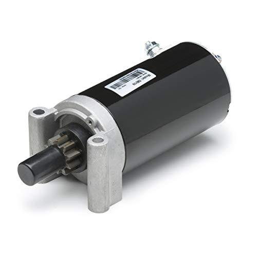 Starter Motor Electric-Kohler - Oregon 33-742