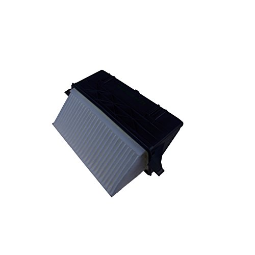 Preisvergleich Produktbild Blue Print ADU172211 Luftfilter ,  1 Stück