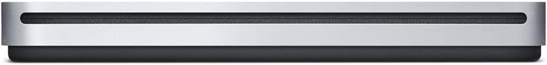 macbook pro 2013 cd drive