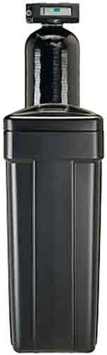 OMNIFilter OM40K-S-S06 Twin Tank Water Softener review