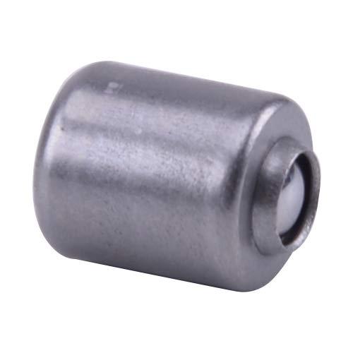 eastar Válvula de Flujo de derivación de Aceite para Chevrolet Aveo Cruze 1.4 1.6 1.8