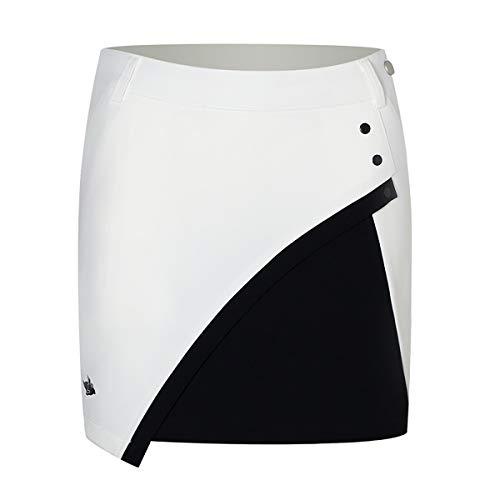 WENRIT Wen Jupe Golf féminin vêtements Automne et de la...